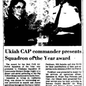 UkiahDailyJournal-1981Dec31.pdf