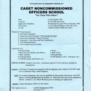 NCOS-1995.pdf