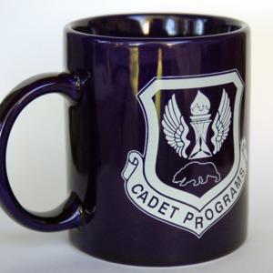 CAWGCP mug