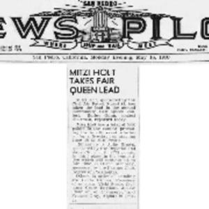 NewsPilot-1960May16.pdf
