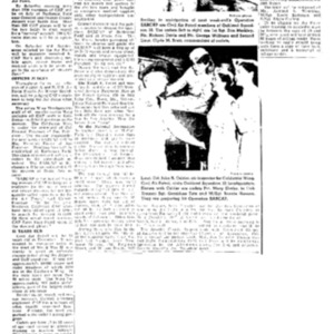 OaklandTribune-1952Sep7.pdf