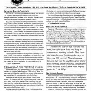 Squadron138Update-1999-Qtr1.pdf