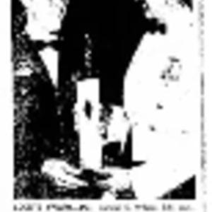PasadenaIndependent-1965Dec8.pdf