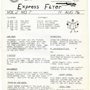 ExpressFlyer-1976Aug11.pdf