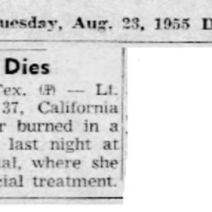 DailyNewsPost-Monrovia-1955Aug23.pdf