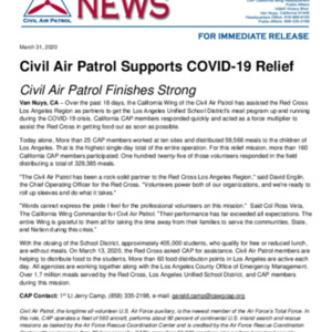 CAWG PressRelease-2020Mar31.pdf