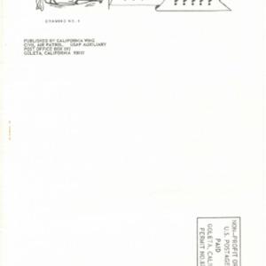 CAWGnewsletter-1970Feb.pdf