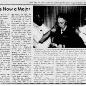 FiveCitiesTimesPressRecorder-1978Dec20.pdf