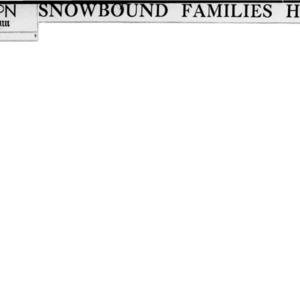 SBSun-1949Jan31.pdf