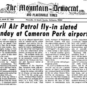 PlacervilleMountainDemocratTimes-1968Jun20.pdf