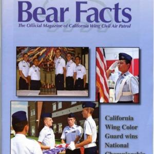 BearFacts-2011Summer.pdf