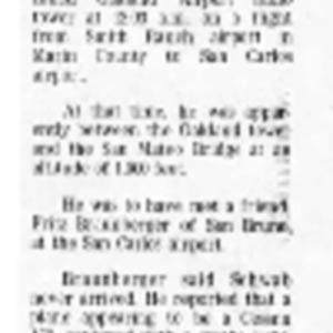 SFExaminer-1976Jan2.pdf