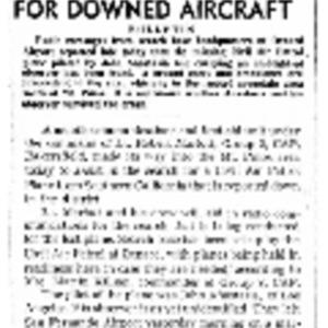 BakersfieldCalifornian-1955Feb14.pdf