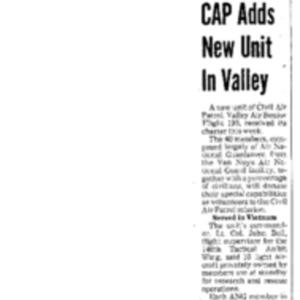 VanNuysValleyNews-1975Oct26.pdf