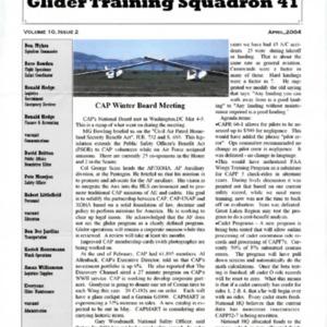 Squadron41Newletter-2004Apr.pdf