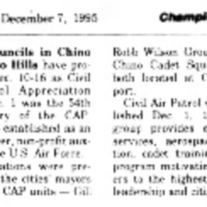 ChinoChampion-1995Dec7.pdf
