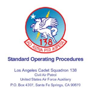 Squadron 138 SOP.pdf