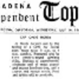 PasadenaIndependent-1969Jul16.pdf