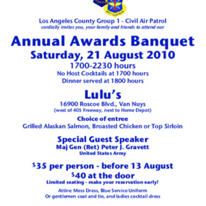2010 AwardsBanquet Flyer-2010Aug21.pdf