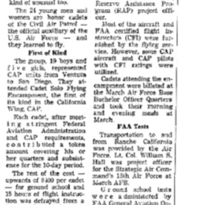 VanNuysNews-1973Jul27.pdf