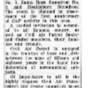 PetalumaArgusCourier-1949Mar12.pdf
