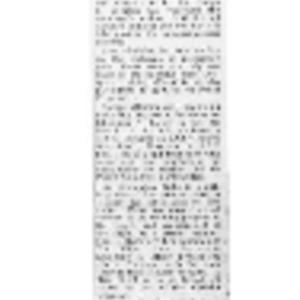 AuburnJournal-1961Dec7.pdf