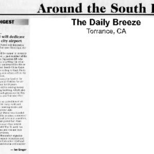 DailyBreeze-1998Apr6.pdf