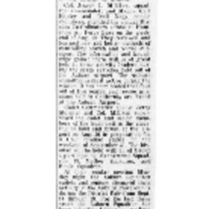 AuburnJournal-1961Sep7.pdf