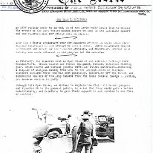 Aerie-1979Dec.pdf