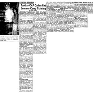 OaklandTribune-1953Aug20.pdf