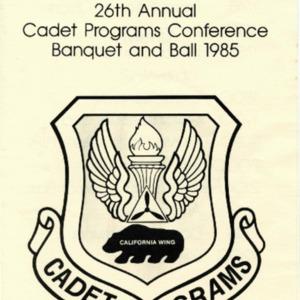 CPC Banquet-1985.pdf