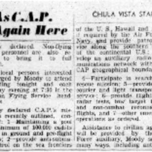 ChulaVistaStarNews-1950Aug10.pdf