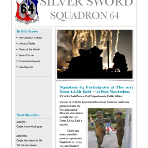 SilverSword-2015Mar-Apr.pdf