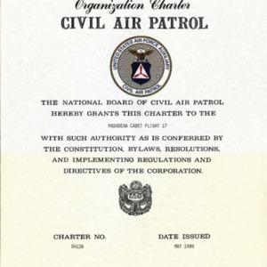 charter04126-Sq17-1989May.pdf