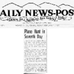 DailyNewsPost-Monrovia-1952Feb1.pdf
