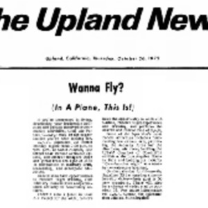 UplandNews-1972Oct26.pdf