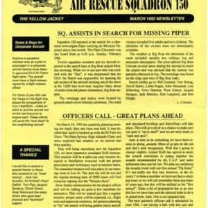 YellowJacket-1992Mar.pdf