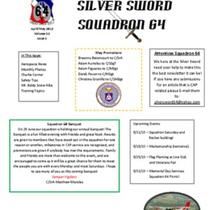 SilverSword-2013Apr-May.pdf
