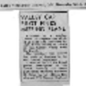 DailyNewsPost-Monrovia-1954Nov3B.pdf