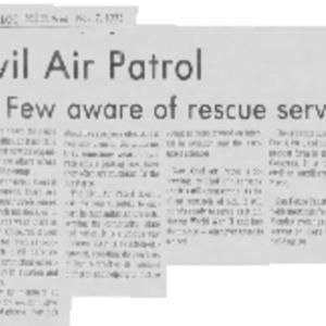 NewsPilot-1973Nov7B.pdf