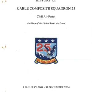 2004HistorianReport-Sqdn25.pdf