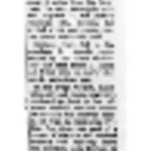 SantaAnaRegister-1976Feb9.pdf