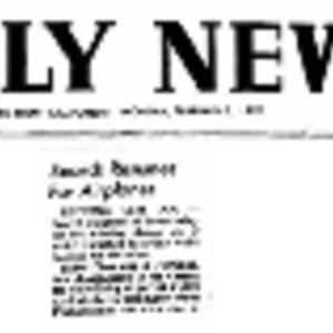 RedBluffDailyNews-1970Feb2.pdf