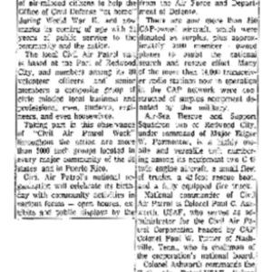 SanMateoTimes-1962Nov23.pdf