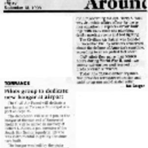 DailyBreeze-1998Sep18.pdf
