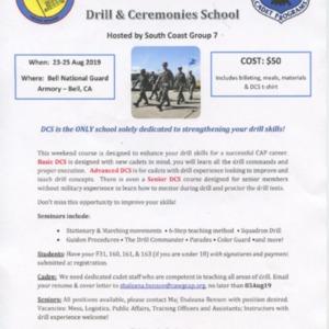 DCS-2019Aug23-25.pdf