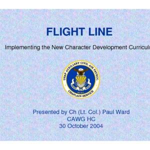 Flight_Line__CAWG.pdf