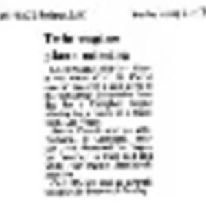 RedlandsDailyFacts-1975Jan6.pdf