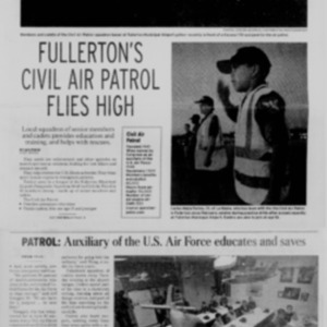 FullertonNewsTribune-2014Oct2.pdf
