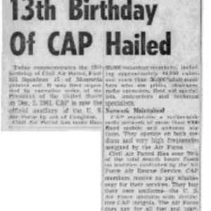 DailyNewsPost-Monrovia-1954Dec1.pdf
